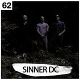 SINNER DC - The Gouru Mixtape