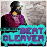 The Adventures Of Beat Cleaver : Issue #2
