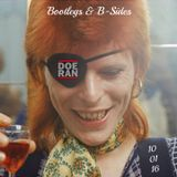 Bootlegs & B-Sides [10-Jan-2016]
