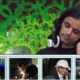 Show 21: NO NAMES... (12/05/2011)