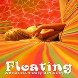 Martin Grey - Floating