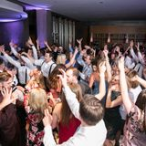 2018.08.27- All Ages Dance Mix 1- Weddings, Fundraisers, Corporate, Private Parties