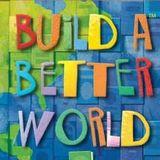 Πως θα γίνει καλύτερος ο κόσμος ;