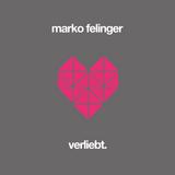 Marko Felinger - Verliebt (03-2017)