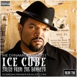 Ice Cube:Tales From The Gangsta Vol Two