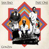 San Bao (Part One)