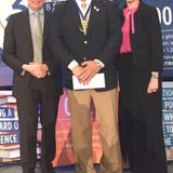 INFORMATIVO UABC - Premio Excelencia a la Enseñanza; Primer lugar Maratón Recursos Humanos