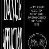 Alex Pastore DANCE AFFLICTION at MACAO