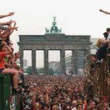 ZEITDRUCK - Wir sind Deutschland (03. Oktober 2013)