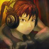 DJ Abhay - Changes