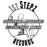 1st Stepz Records Guest Mix