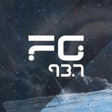 Radio FG 93.7 Guest Mix by Ulfet Eker (07.02.2018)
