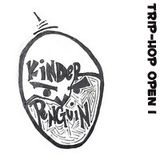 KINDERpenguin - triphop open 1