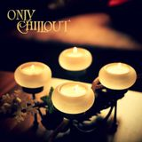 Seven24 - Only Chillout #14