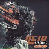 ACID SESSIONS 039