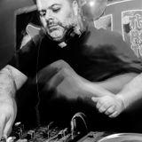 JAXXXCAST Sept of '16 w/ DJ Ze MigL LIVE @ Don't London