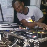 COUNTRY MIX SET 1 BY VDJ SOULJAH(0710-513-465)