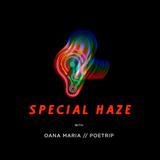 Special Haze #3 // Alone With Everybody by Oana Maria on Delahaze.fm