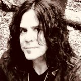 Featuring my interview with TONY HARNELL....