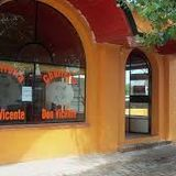 Hablamos con El Dueño de la muy visitada Churrería Don Vicente en Claromecó / La Radio de EL Eco