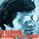 RECORD ROULETTE CLUB #49