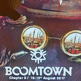 Boomtown 2017  Tracys 20 Top Tracks to get your freak on.
