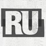 RU mix Feb 2013