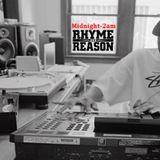 Rhyme and Reason Radio J Dilla Show 2-10-17 Hour 1