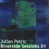 Riverside Sessions 01
