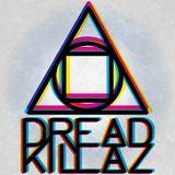 DreadKillaz & benj0c @ Mosquito Room - Row Mix