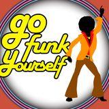 Funky Soul 2