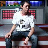 DJ 阿俊 2013.7.15