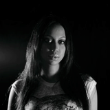 Deejay-Sapphire-liveset-2011-03-11-minimalstation.de