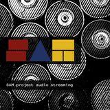 Street artist e gallerie (produzione e vendita) [SAM as I am - puntata 2]