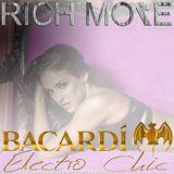 RICH MORE: BACARDI® ELECTROCHIC 13/06/2013