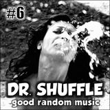 Good Random Music #6