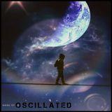 Oscillated - Manu Of G