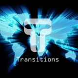 Troy Pierce @ Transitions Radioshow (20-12-2013)