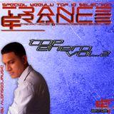 Trance&Trance Weekly top 10 Enero Vol. 2