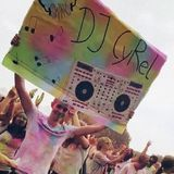LiveSet von Tankumsee In Farbe....#DJ CyRel