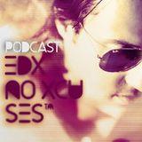EDX No Xcuses Podcast 99