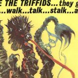 Mr. Dark's Audio Nasty: The Day Of The Triffids Part 2