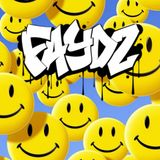 Rave House & Breaks (2015) DJ Faydz
