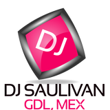 MEGAMIX 70S, 80S, 90S, -DJ SAULIVAN