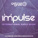 Gabriel Ghali - Impulse 390