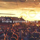 Indie Summer Two