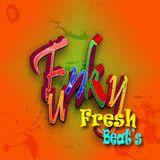 Jack Da Funk - Funky Fresh Beat's