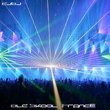 Old Skool Trance 12