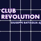 02/06/2011 Club Revolution - mix by Giuseppe Battaglia deejay - podcast #4