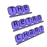 Retro Chart S2 Ep49 - Week Ending 19 January 2008